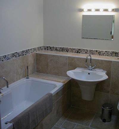 Bathroom wall tile designs pictures bathroom designs in - Bathroom wall tile designs ...